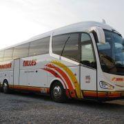 Scania I6